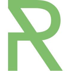 Peter_Robinson_Installations_Logo