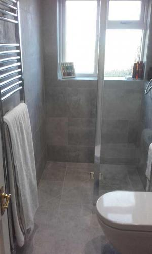 Bathroom12-800H