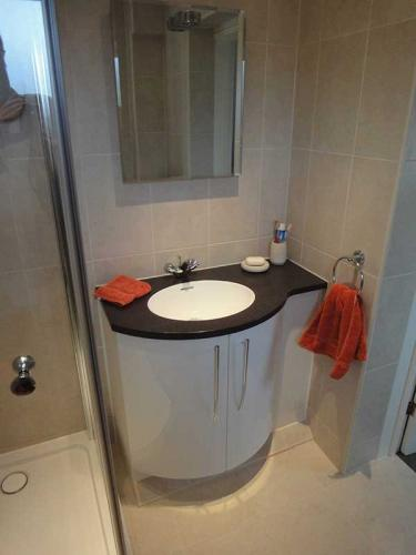 Bathroom17-800H