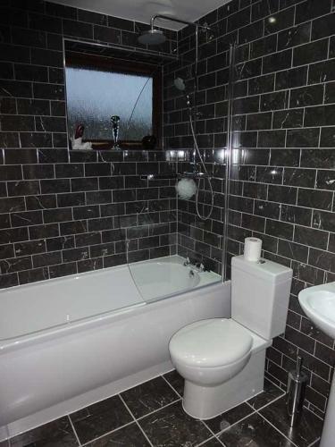 Bathroom20-800H