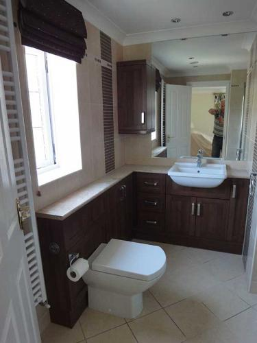 Bathroom21-800H
