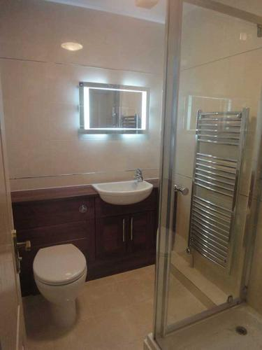 Bathroom3-800H