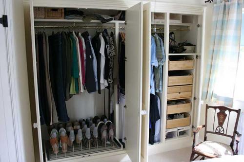 Bedroom-800W