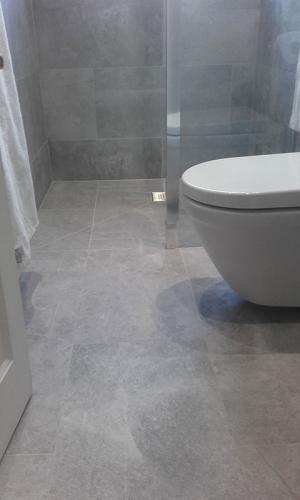 Tiling-800H-5