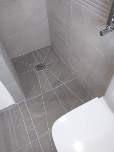 Wet-Room-800H